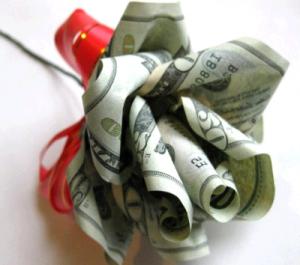 6 способов того как деньги могут сделать вас счастливее
