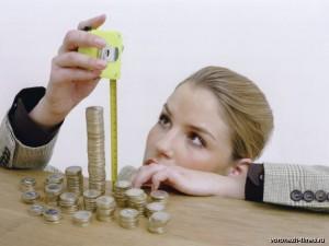 Как прекратить ссоры из-за денег