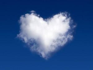 Признания в любви...
