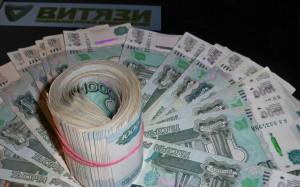 Сила привлечения денег