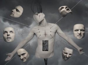 Эго-состояния в общении: распознавание скрытых мотивов