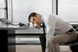 О чем подумать в рабочий полдень?