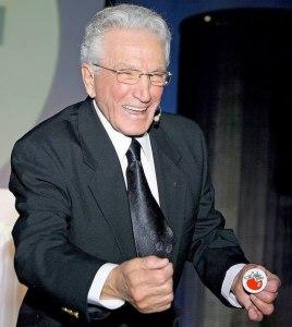 Правила успеха Джо Джирарда: лучшего продавца в мире